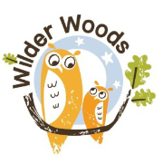 Wilder Woods Logo